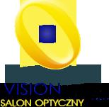 VisionOptyk